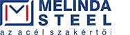 Melinda Steel